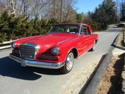 1963 Studebaker 289 V8 2-BRL